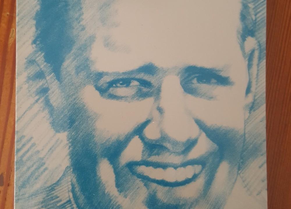 El Padre Hurtado – Un santo para el siglo XXI P. Miguel Ortega R. (plus shipping)